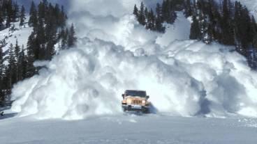 avalanche-006