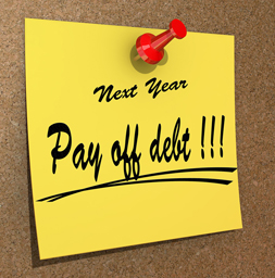 pay-off-credit-card-debt