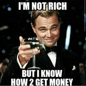 get-money-meme