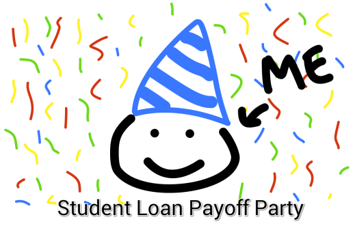 student-loan-payoff-party-thousandaire-com_