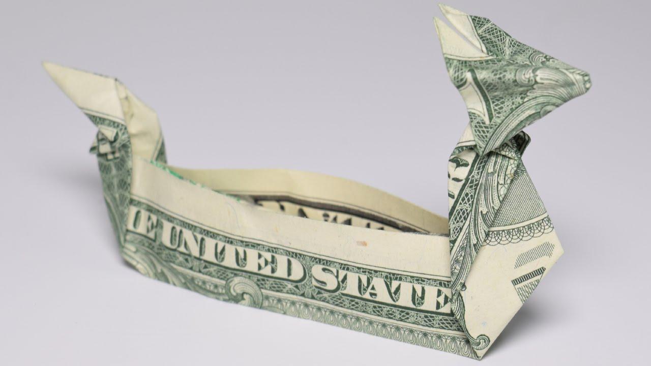 Man Vs Cash