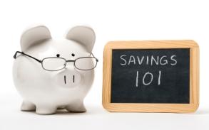 saving-money-1x7xdza
