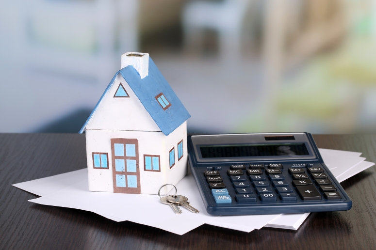 Article-annual-mortgage-checkup.jpg