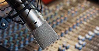 recording-studio-microphone