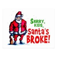 santas_broke_postcard-r2eecb906f58e41cb8b5db8d1ffa5f0bb_vgbaq_8byvr_324