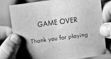 breakup_gameover660