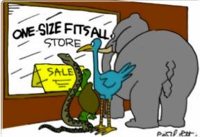 one_size_cartoon