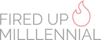 fired-up-millennial-logo