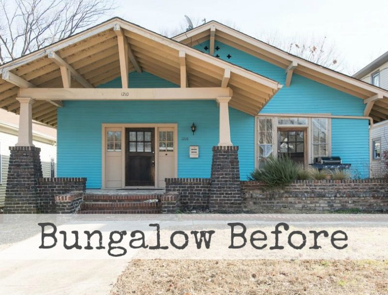 bungalow-before-hgtv-urban-oasis-2017-knoxville