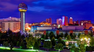 knoxville-tennessee-downtown-nighttime-1038x576