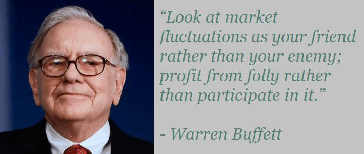 warren-buffett-quote